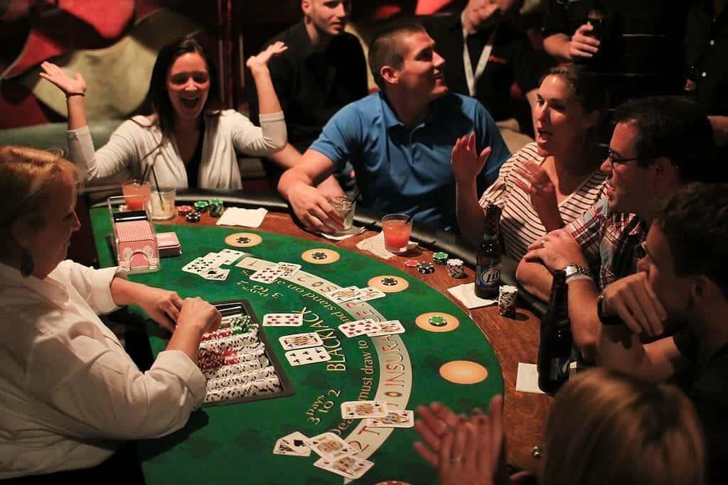 пати казино официальный сайт