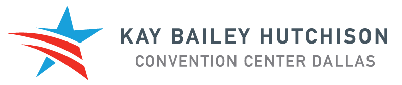 dallas convention center logo