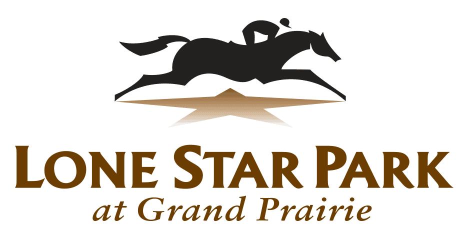 Lone Star Park logo