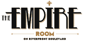 The Empire Room