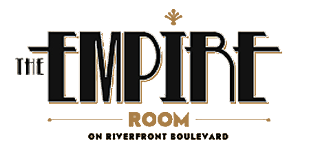 The Empire Room logo